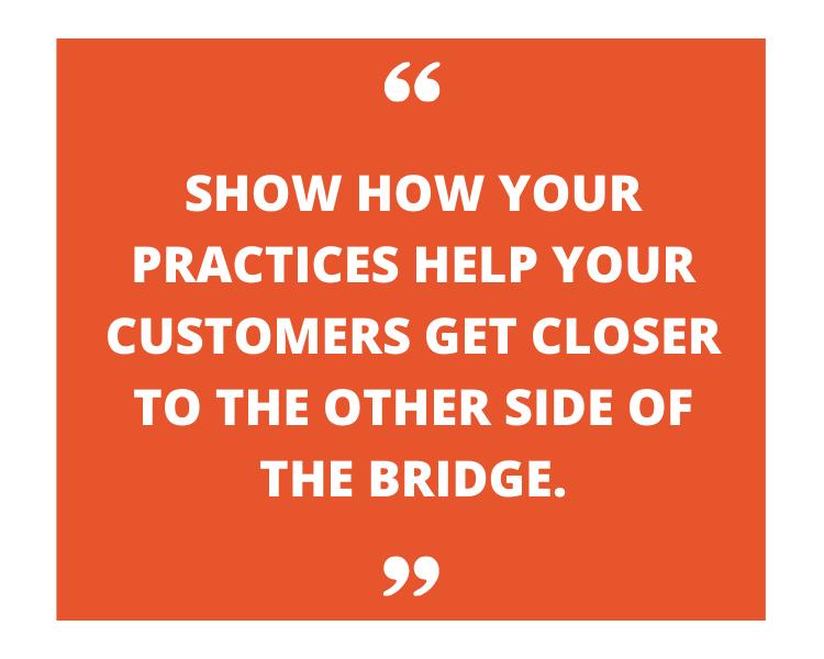 customer success story_orange