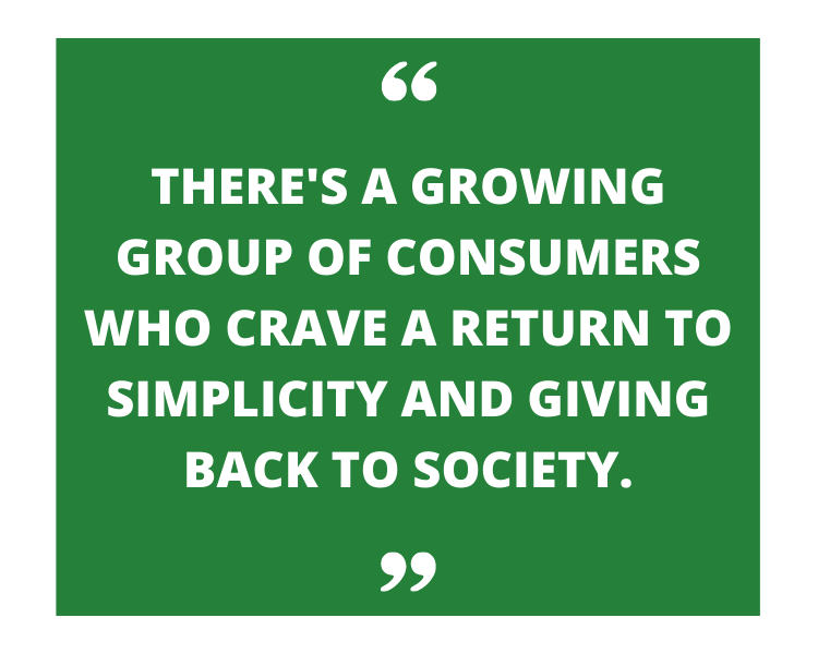 consumers_craving_sustainable_products
