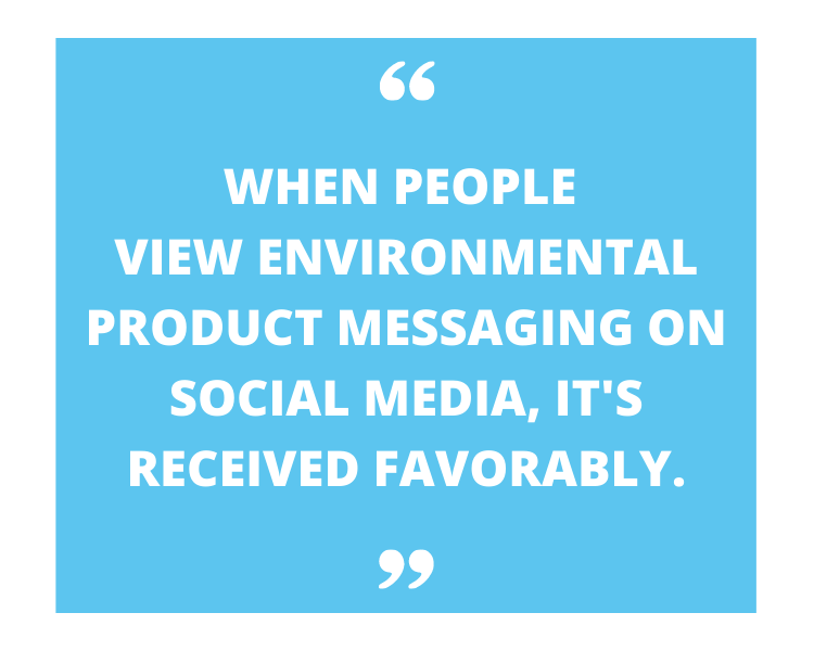 environmental_product_messaging