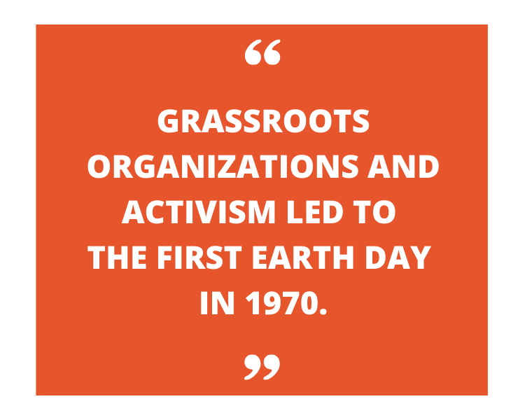 first_earth_day_1970